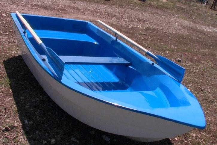 лодки дюраль от производителя